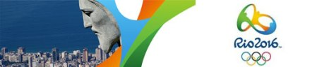 up-coming-event-banner-rio2016