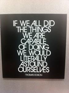 astound-ourselves-e1323979028903-764x1024