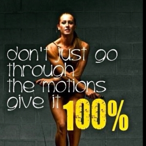 fitmess-motivation100