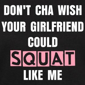 fitness-motivation-powerlifting-squat-text-Favim.com-263895 (1)