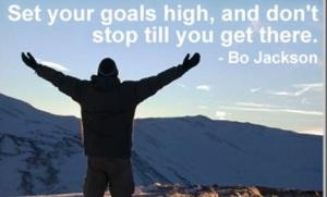 goalsmotivationquote_thumb