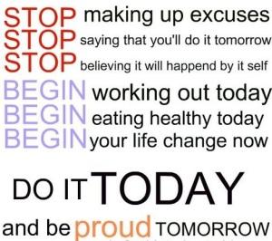 motivatemay