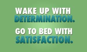 wake-up-fitspo
