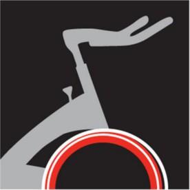 cropped-cropped-pcf-bike.jpg