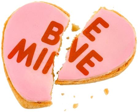 anti-valentines-day-events-boston