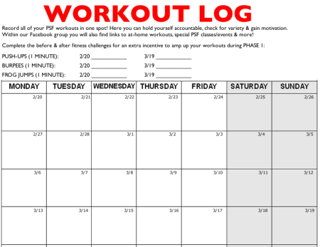 s2sb-gen-workout-log