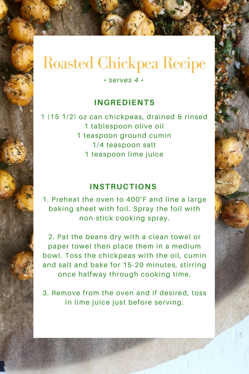 Chickpeas_PSF_PG4